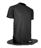 XGO Phase 1 Men's T-Shirt, Relaxed Fit