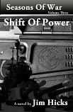 Seasons of War Volume 2: Shift of Power