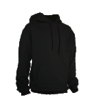 XGO Phase 4 Mens Hoody Sweatshirt