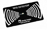 RFID Troubleshooting Tool - 900MHz